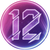 avatar for 12_tv