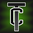 View GeeksFTWgaming's Profile