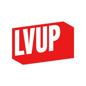 LVUPgg