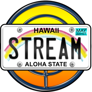 HawaiiStreamTeam