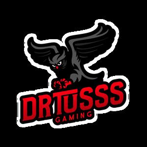 DrTusss Logo