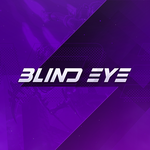 View stats for BlindEyeTTV