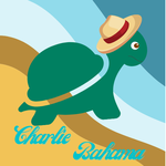 View stats for charlie_bahama