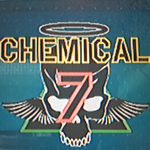 View stats for chemicalseven