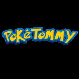 JumpBoostGaming Logo