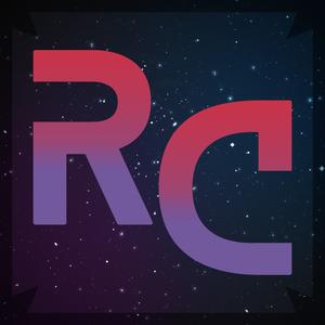 rikimbilicubano logo