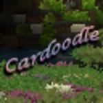 View Cardoodlez's Profile