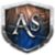 View AuraScapeMC's Profile