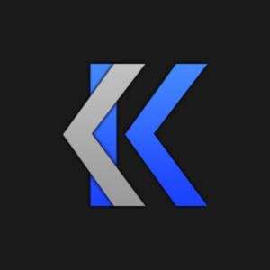 View KkthnxTV's Profile