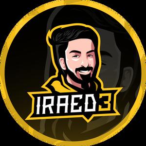 iraed3's Avatar