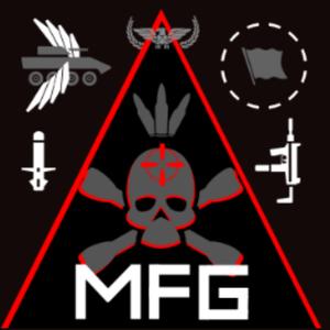 MFG_SLATER Logo