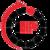 1HP_Gaming