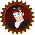 View Lucian_V_Ghost's Profile