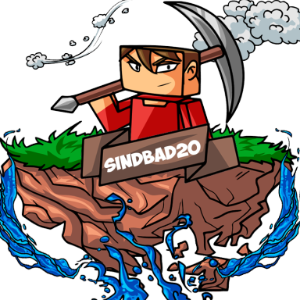 View sindbad2O's Profile