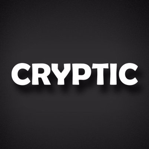 View cryptic_sweat's Profile
