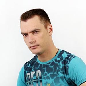 Andro_Stream