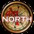 dmNorthTV