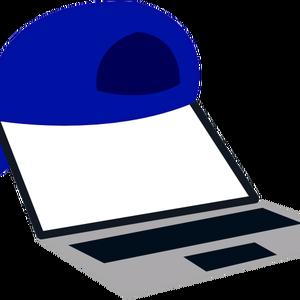 sourlyson Logo