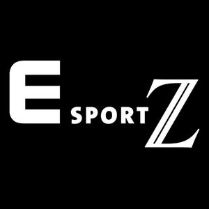 esl_esportz