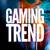 GamingTrend