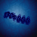flazzz10