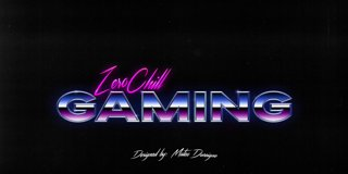 Profile banner for shady_lv