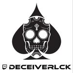 View stats for DeceiverLCK