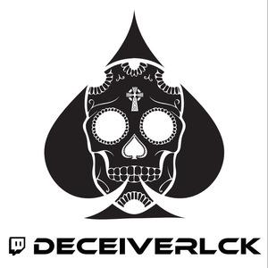 DeceiverLCK