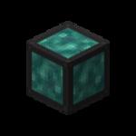 Ender IO Endergy - Mods - Minecraft - CurseForge