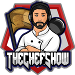 View stats for TheCHEFshow