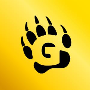 FCB_GRIZZLY Logo