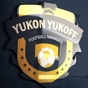 YukonYukoff Logo