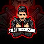 View stats for s1lentassassin1