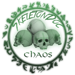 View stats for SkeletonDoc