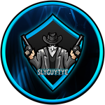 View stats for SlyGuyTye