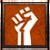 avatar for twoangrygamerstv