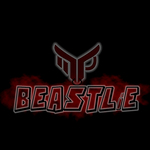 View stats for BEASTLiE