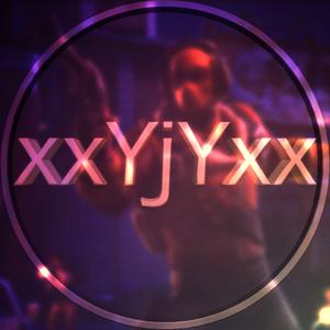 i-xxYJYxx-i - Fortbuff - Fortnite Stats