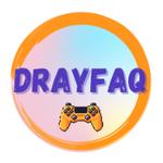 drayfaq