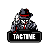 View stats for TacTime