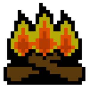 WintertodtScouter Logo