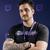 ghazzytv's avatar