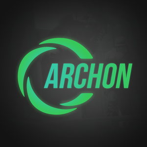 CrossArchon