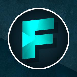 Fozzie_ Logo