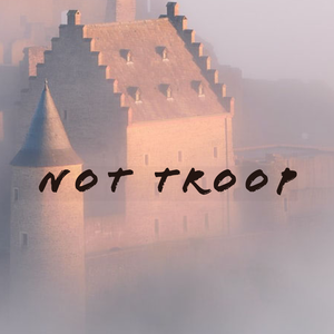 not_troop's Avatar