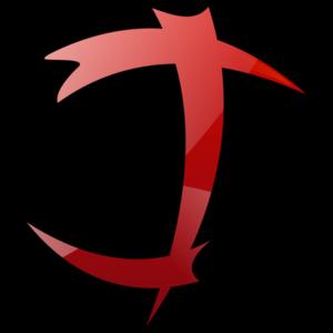 JosioTV Logo