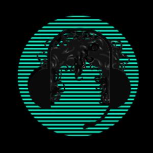 ScherbieHancock Logo