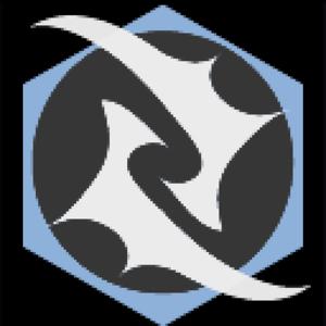 Bones0toDeath Logo