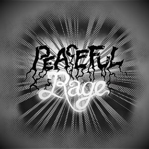 Peacefulrage1245