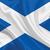 avatar for mad_scottish